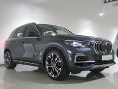 2020 BMW X5 xDRIVE30d xLINE Auto Kwazulu Natal