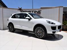 2015 Porsche Cayenne Diesel Tip  Gauteng