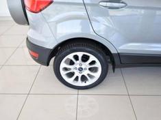 2020 Ford EcoSport 1.0 Ecoboost Titanium Gauteng Centurion_3