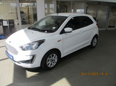 2020 Ford Figo 1.5Ti VCT Trend (5-Door) Kwazulu Natal