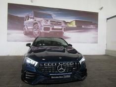 2020 Mercedes-Benz A-Class A45 S 4MATIC Gauteng Midrand_4