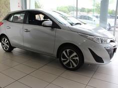 2021 Toyota Yaris 1.5 Xs 5-Door Limpopo Phalaborwa_2