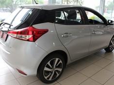 2021 Toyota Yaris 1.5 Xs 5-Door Limpopo Phalaborwa_3
