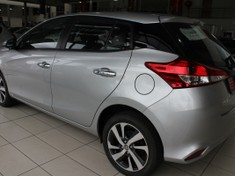 2021 Toyota Yaris 1.5 Xs 5-Door Limpopo Phalaborwa_4