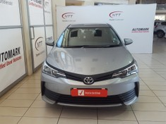 2021 Toyota Corolla Quest 1.8 Limpopo Groblersdal_1