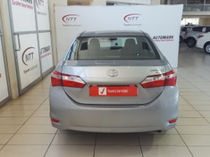 2021 Toyota Corolla Quest 1.8 Limpopo Groblersdal_4