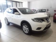 2017 Nissan X-Trail 2.0 XE T32 Free State Bloemfontein_0