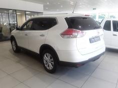 2017 Nissan X-Trail 2.0 XE T32 Free State Bloemfontein_3
