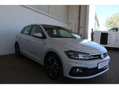 2020 Volkswagen Polo 1.0 TSI Highline DSG (85kW) Northern Cape