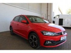 2020 Volkswagen Polo 1.0 TSI Comfortline Northern Cape