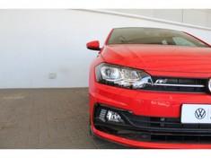 2020 Volkswagen Polo 1.0 TSI Comfortline Northern Cape Kimberley_2
