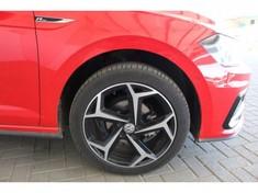 2020 Volkswagen Polo 1.0 TSI Comfortline Northern Cape Kimberley_3