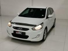 2014 Hyundai Accent 1.6 Fluid 5-Door Gauteng Johannesburg_2