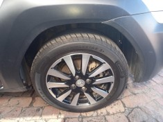 2016 Toyota Etios Cross 1.5 Xs 5Dr Western Cape Kuils River_3