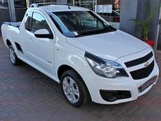 2013 Chevrolet Corsa Utility 1.4 Sport P/u S/c  Gauteng