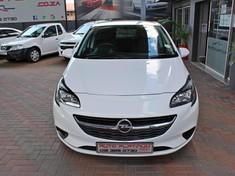 2019 Opel Corsa 1.0T Ecoflex Enjoy 5-Door 66KW Gauteng Pretoria_2