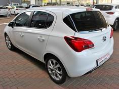 2019 Opel Corsa 1.0T Ecoflex Enjoy 5-Door 66KW Gauteng Pretoria_3