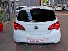 2019 Opel Corsa 1.0T Ecoflex Enjoy 5-Door 66KW Gauteng Pretoria_4