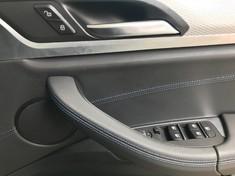 2019 BMW X3 sDRIVE 18d M Sport G01 Gauteng Centurion_1