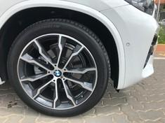 2019 BMW X3 sDRIVE 18d M Sport G01 Gauteng Centurion_2