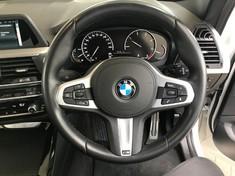 2019 BMW X3 sDRIVE 18d M Sport G01 Gauteng Centurion_4