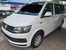 2018 Volkswagen Kombi T6 KOMBI 2.0 TDi (Trendline) Western Cape