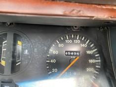 1983 Ford Cortina XR6 Gauteng Vanderbijlpark_3