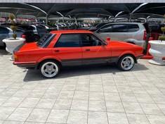 1983 Ford Cortina XR6 Gauteng Vanderbijlpark_4