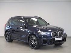 2020 BMW X5  BMW X5 xDrive30d M Sport Kwazulu Natal