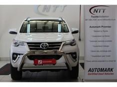 2021 Toyota Fortuner 2.8GD-6 4X4 Epic Auto Mpumalanga Barberton_1