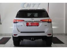 2021 Toyota Fortuner 2.8GD-6 4X4 Epic Auto Mpumalanga Barberton_2