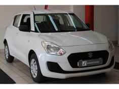 2018 Suzuki Swift 1.2 GA Mpumalanga