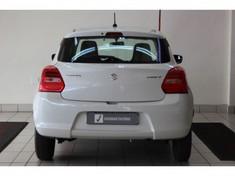 2018 Suzuki Swift 1.2 GA Mpumalanga Barberton_2