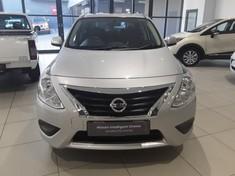 2019 Nissan Almera 1.5 Acenta Auto Free State Bloemfontein_1