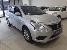 2019 Nissan Almera 1.5 Acenta Auto Free State Bloemfontein_2