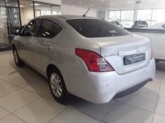 2019 Nissan Almera 1.5 Acenta Auto Free State Bloemfontein_3