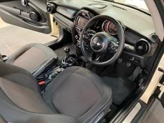 2014 MINI Cooper  Gauteng Vereeniging_4