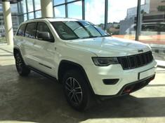 2019 Jeep Grand Cherokee 3.0L Trailhawk Gauteng Sandton_0