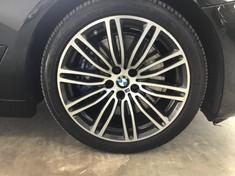 2017 BMW 5 Series 540i M Sport Auto Gauteng Sandton_3