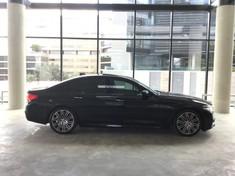 2017 BMW 5 Series 540i M Sport Auto Gauteng Sandton_4