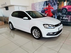 2014 Volkswagen Polo 1.2 TSI Highline (81KW) Northern Cape