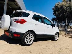 2019 Ford EcoSport 1.0 Ecoboost Titanium Auto Gauteng Centurion_1