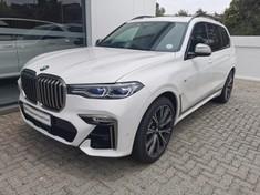 2019 BMW X7 M50d (G07) Gauteng