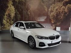2019 BMW 3 Series 320i M Sport Auto (G20) Gauteng