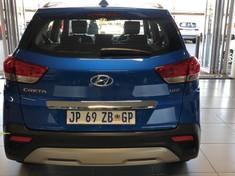 2020 Hyundai Creta 1.6D Executive Auto Gauteng Roodepoort_3