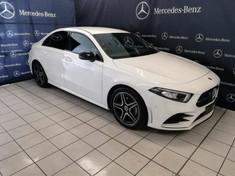 2019 Mercedes-Benz A-Class A 200 AMG Auto Western Cape