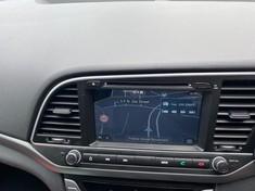 2017 Hyundai Elantra 1.6 Executive Gauteng Vanderbijlpark_3