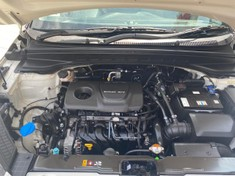 2018 Hyundai Creta 1.6 Executive Gauteng Vanderbijlpark_3