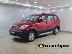 2014 FAW Sirius 1.5 Comfort 7-Seat Kwazulu Natal