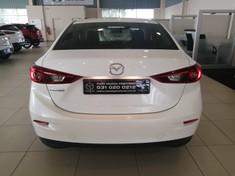 2017 Mazda 3 1.6 Active Kwazulu Natal Pinetown_4